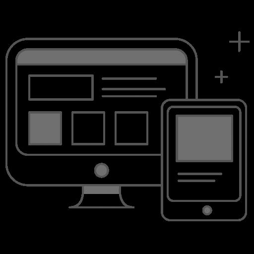 BULK SMS API | Bulk sms api tamil nadu | bulk sms api kerala | bulk sms api India