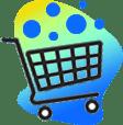 RCS Plan cart