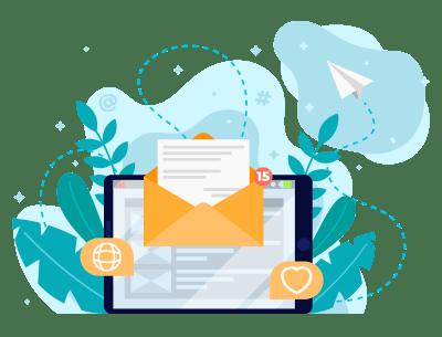 rcs message features | rcs messaging provider