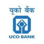 UCo-bank
