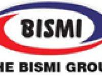 Bismi Logo